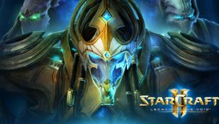 Daily Deal: Starcraft II Massive Sale on Battle.net