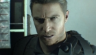 resident_evil_7_chris_redfield_dlc_shot_3