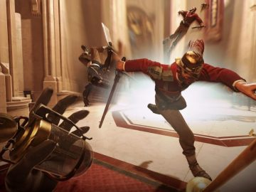 Dishonored: Death of the Outsider All Bonecharm Locations | Collectibles Guide