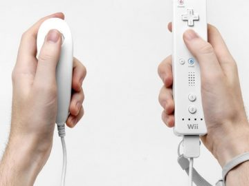 Nintendo Forced to Pay $10 Million Over Wii Lawsuit