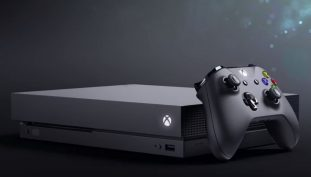 Xbox One July Update Lands
