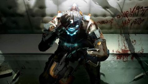 Dead-Space-2-Trailer-Isaac-Visions.jpg.optimal