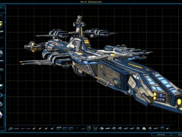 Daily Deal: Galactic Civilizations Franchise Sale On Steam