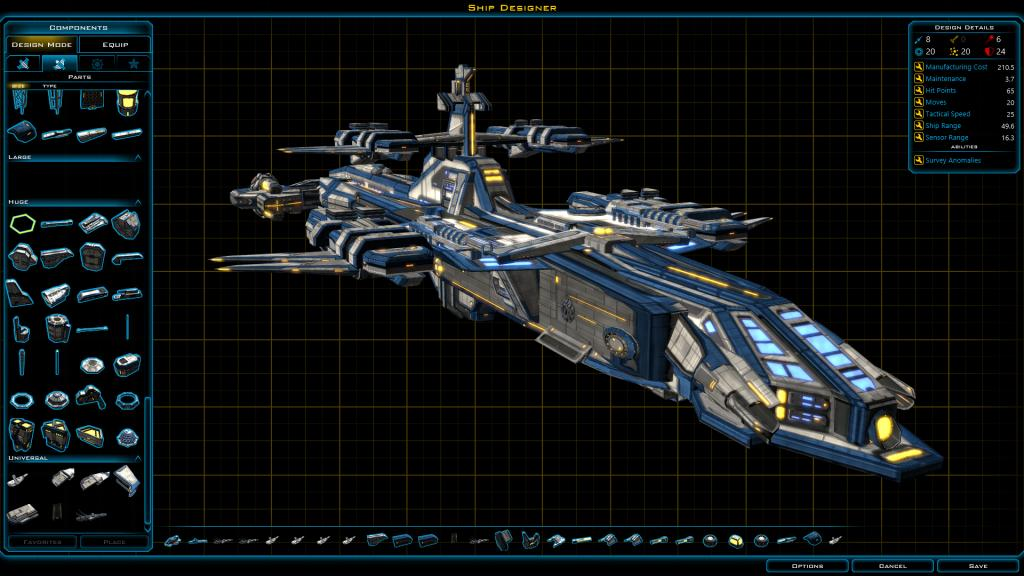 daily deal galactic civilizations franchise sale on steam. Black Bedroom Furniture Sets. Home Design Ideas