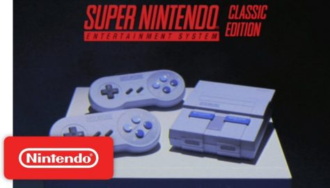 SNES Classic: Unlock 2-Player In Earthbound & Yoshi's Island | Secrets Guide