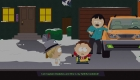 South Park™: The Fractured But Whole™_20171020195435