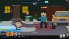South Park™: The Fractured But Whole™_20171020195535