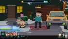 South Park™: The Fractured But Whole™_20171020195713