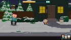 South Park™: The Fractured But Whole™_20171020195906