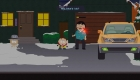 South Park™: The Fractured But Whole™_20171020200011