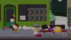 South Park™: The Fractured But Whole™_20171020200631