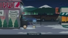 South Park™: The Fractured But Whole™_20171020201020