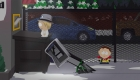 South Park™: The Fractured But Whole™_20171020201123