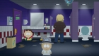 South Park™: The Fractured But Whole™_20171020201303
