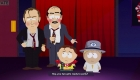South Park™: The Fractured But Whole™_20171020201548