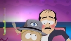 South Park™: The Fractured But Whole™_20171020201715