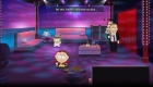 South Park™: The Fractured But Whole™_20171020202033
