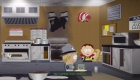 South Park™: The Fractured But Whole™_20171020202851