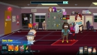 South Park™: The Fractured But Whole™_20171020203523