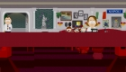 South Park™: The Fractured But Whole™_20171020205156