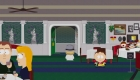 South Park™: The Fractured But Whole™_20171020205313