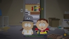 South Park™: The Fractured But Whole™_20171020211050