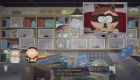 South Park™: The Fractured But Whole™_20171020211058