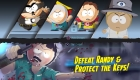 South Park™: The Fractured But Whole™_20171020211454