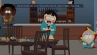 South Park™: The Fractured But Whole™_20171020211752