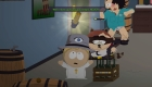 South Park™: The Fractured But Whole™_20171020212051
