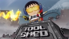 South Park™: The Fractured But Whole™_20171022205812