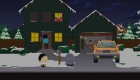 South Park™: The Fractured But Whole™_20171023165352