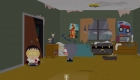 South Park™: The Fractured But Whole™_20171023165523