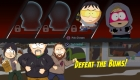 South Park™: The Fractured But Whole™_20171023165711