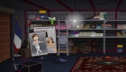 South Park™: The Fractured But Whole™_20171023170726