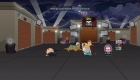 South Park™: The Fractured But Whole™_20171023171755