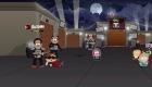 South Park™: The Fractured But Whole™_20171023171920