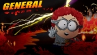 South Park™: The Fractured But Whole™_20171023173431