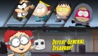 South Park™: The Fractured But Whole™_20171023173452
