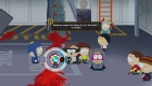 South Park™: The Fractured But Whole™_20171023174734