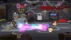 South Park™: The Fractured But Whole™_20171023181501