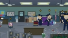 South Park™: The Fractured But Whole™_20171024132538