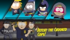 South Park™: The Fractured But Whole™_20171024132738