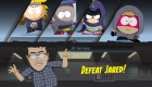 South Park™: The Fractured But Whole™_20171024140445