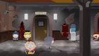 South Park™: The Fractured But Whole™_20171024142002