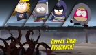 South Park™: The Fractured But Whole™_20171024143023