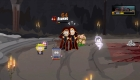 South Park™: The Fractured But Whole™_20171024160057