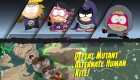 South Park™: The Fractured But Whole™_20171025164822