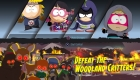 South Park™: The Fractured But Whole™_20171025172231