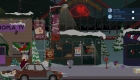South Park™: The Fractured But Whole™_20171025173440